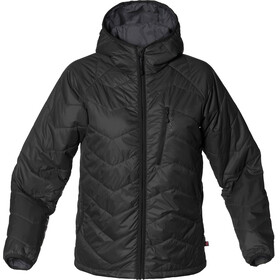 Isbjörn Teens Frost Light Weight Jacket Black